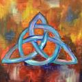 Year-A-B-C-Trinity-04