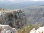 Arbel-cliffs-near-the