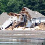 Year-C-Epiphany-8-House-Built-On-Sand