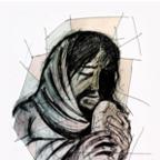 Year-C-Lent-1-Jesus-Bread-Stone-Square