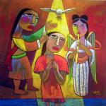 Year-C-Epiphany-1-The-Baptism-of-Jesus