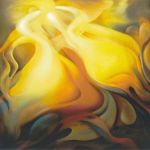 Year-C-Epiphany-9-Transfiguration-Armando-Alemdar-Ara