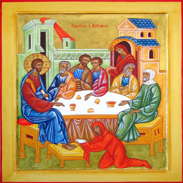 Year-C-Lent-5-Mary-Anoints-Jesus-Feet-Square