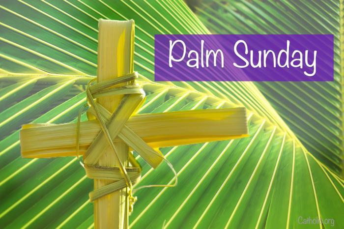 Year-C-Lent-6-Palm-Sunday
