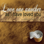 Year-C-Easter-5-Love-One-Another-Square