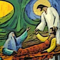 Year-C-Pentecost-Proper-05-Rise-Square