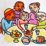 Year-C-Pentecost-Proper-17-Poor-Banquet-Square