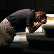 Year-C-Pentecost-Proper-24-Unceasing-Prayer-Square