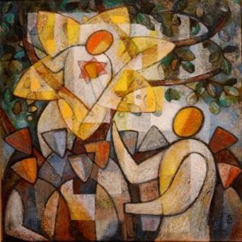 Year-C-Pentecost-Proper-26-Jesus-and-Zacchaeus-Square