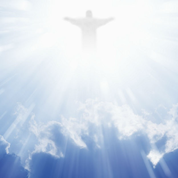 Year-A-B-C-Jesus-Ascends-Square