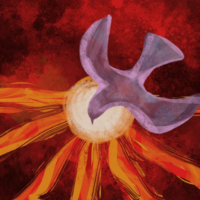 Year-A-B-C-Pentecost-Square