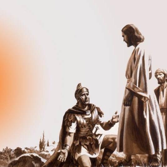 Year-C-Epiphany-9-Centurians-faith-Square