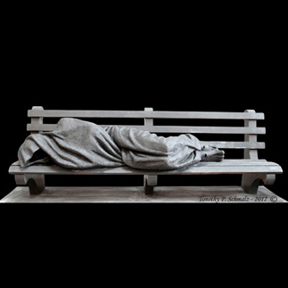 Year-C-Pentecost-Proper-08-Homeless-Jesus-Square