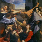 Year-A-Christmas-1-Guido-Reni-Massacre-of-the-Innocents-Square