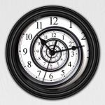Year-A-Advent-1-Spiral-Clock