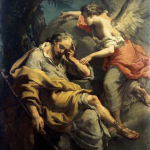 Year-A-Advent-4-Joseph-Angel-Square