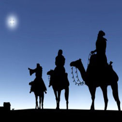 Year-A-B-C-Epiphany-0-three-wise-men-star-2