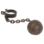 Year-A-Advent-3-Ball-and-Chain