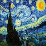 Year-A-Lent-2-vangogh-starry_night-Square