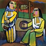 Year-A-Lent-3-Samaritan-Woman-at-Well