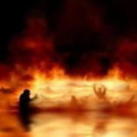 Year-C-Pentecost-Proper-21-Hell-Lake-of-Fire-Square