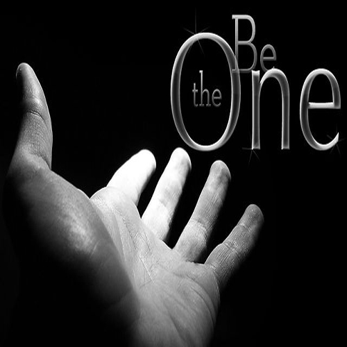 Year-C-Pentecost-Proper-23-Be-The-One-Square
