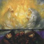 Year-A-Epiphany-09-Transfiguration-Sigur-Koder-1125x1125