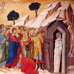 Year-A-Lent-5-Lazarus-Square