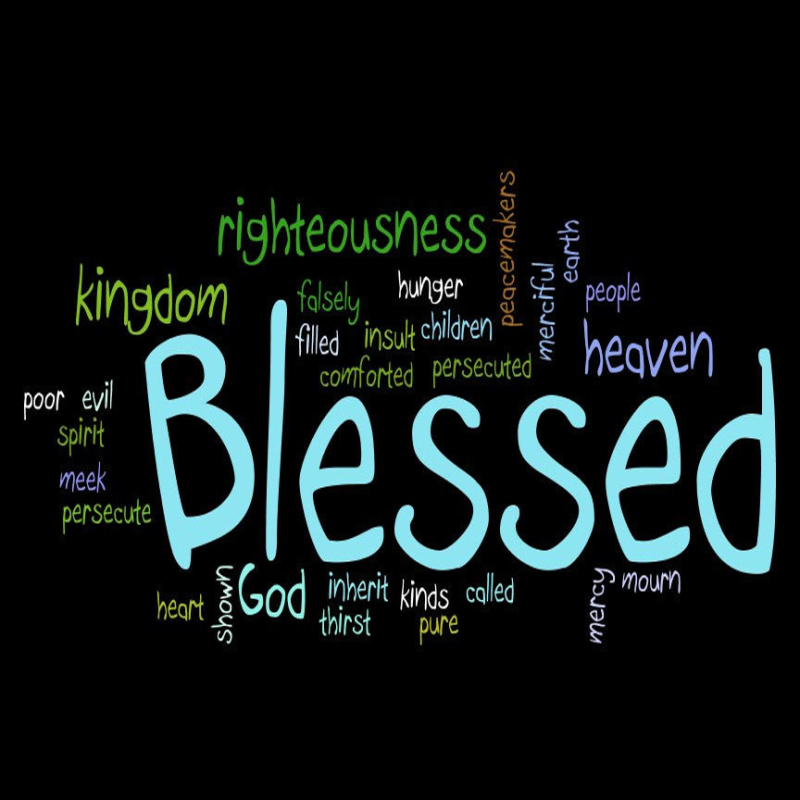 Year-A-Epiphany-04-Blessed-Word-Thingy-Square