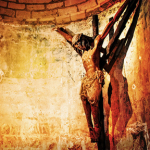 Year-A-B-C-Lent-Holy-Week-5-Friday-Jesus-is-lifted-up-Square