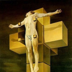 Year-A-Lent-6-Passion-Sunday-Square