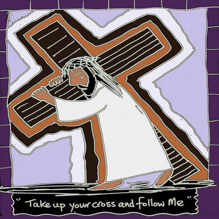 Year-A-OT-22-Follow-Me-Square