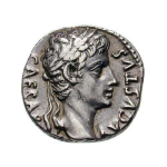 Year-A-OT-29-Roman-Coin-Square