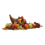 Thanksgiving-Horn-of-Plenty-Square