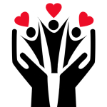 Year-B-Lent-4-Hands-and-hearts-2-Square