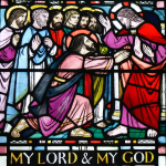 Year-A-B-C-Easter-2-My-Lord-and-My-God-Square