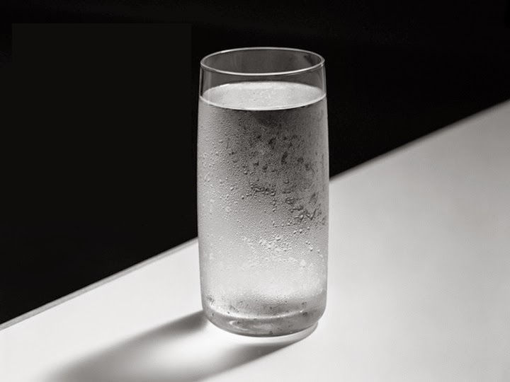 Year-A-OT-13-A-Cup-of-Cold-Water