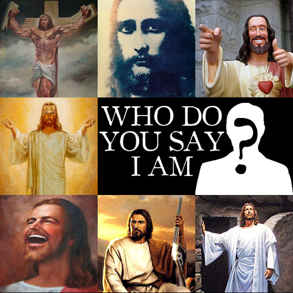 Year-A-OT-21-Many-Faces-of-Jesus-Square