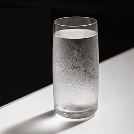 Year-A-OT-13-A-Cup-of-Cold-Water-Square