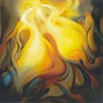 Year-B-Epiphany-9-Transfiguration-Armando-Alemdar-Ara-2004-GNU-Free-Documentation-License-Square