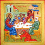Year-A-B-C-Lent-Holy-Week-1-Monday-Mary-Anoints-Jesus-Feet-Square