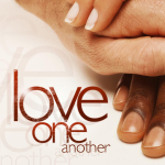 Year-B-Easter-06-love-one-another-1-Square