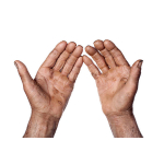 Year-B-OT-22-dirty-hands-2-Square