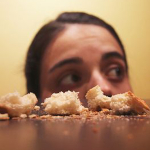 Year-B-OT-23-crumbs-from-your-table-Square
