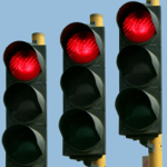 Year-B-OT-26-Red-Lights-Square