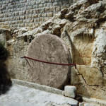 Year-A-B-C-Lent-Holy-Week-6-Saturday-A-Sealed-tomb-Square