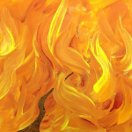 Year-A-B-C-Pentecost-3-Flame-Square